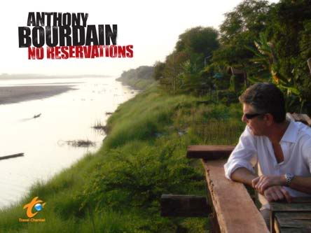 Reminder No Reservations Azores Anthony Bourdain - 444×333